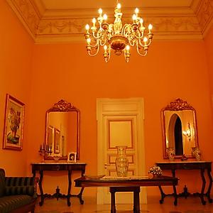 19  ingresso salone classico rappresentanza