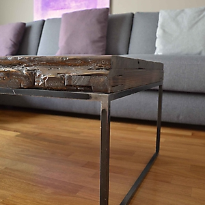 30 living moderno tavolino origine salento