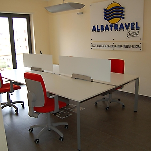 3 albatravel group tour operator
