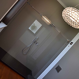 1 sala bagno glamour