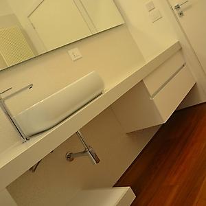 5 bagno design in camera